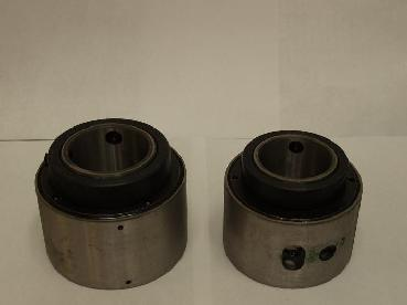 Royer Soil Shredder Bearings